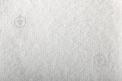 Рушник La Nuit Bianco 30x30 см білий - фото 2