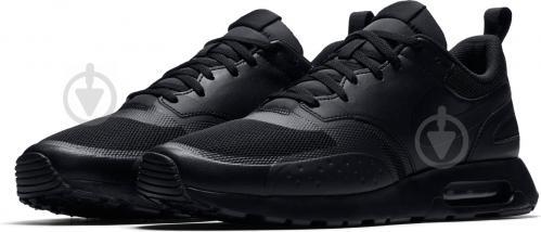 4dba235f ᐉ Кроссовки Nike AIR MAX VISION 918230-001 р.11 черный • Купить в ...