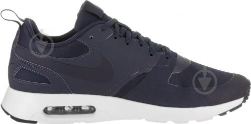 5045dcc2 ᐉ Кроссовки Nike AIR MAX VISION PRM 918229-400 р.11 синий • Купить ...