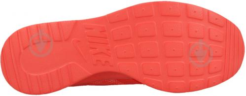 finest selection 4dcf7 ebedd Кроссовки Nike WMNS KAISHI NS 747495-661 р.7 красный - фото 4