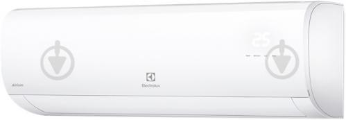 Кондиціонер Electrolux EACS-12HAT/N3 (Atrium)