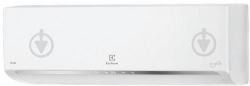 Кондиціонер Electrolux EACS/I - 09HSL/N3 (Slide)