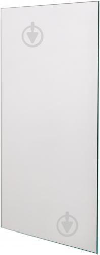 Зеркало Свищ ЗО 08 35х50 - фото 1