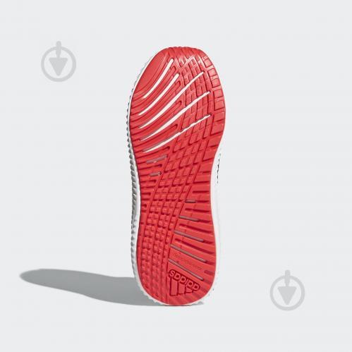 Кроссовки Adidas FortaRun K CP9994 р.32 темно-синий - фото 3