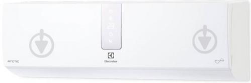 Кондиціонер Electrolux EACS/I-07 HAR/N3