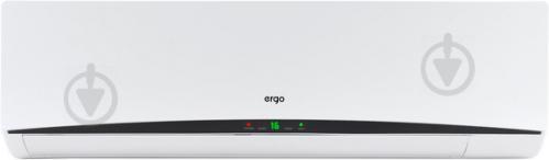 Кондиціонер Ergo AC-0917CH
