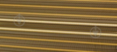 Кондиціонер Ergo AC-0917CH - фото 8