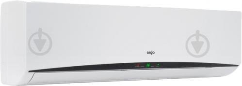 Кондиционер Ergo AC-1207CH (ECO) - фото 2