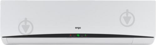 Кондиционер Ergo AC-1207CH (ECO)