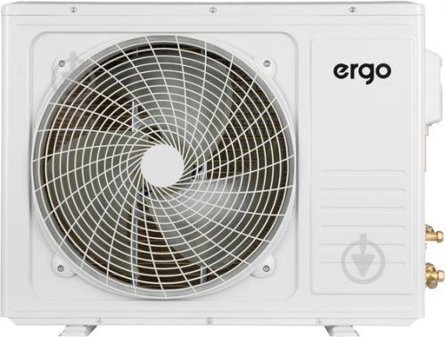 Кондиционер Ergo AC-1207CH (ECO) - фото 9