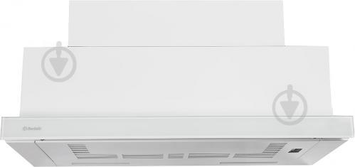 Витяжка Perfelli TLS 6833 W LED Strip - фото 1
