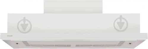 Витяжка Perfelli TLS 9833 W LED Strip - фото 1