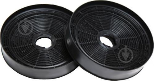 Вугільний фільтр для витяжки Perfelli 0029 - фото 1