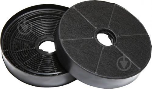 Вугільний фільтр для витяжки Perfelli 0029 - фото 2