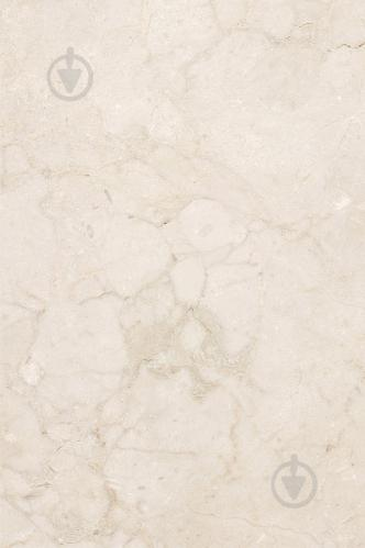 Плитка Golden Tile Інфініті бежевий 3Д1051 20x30
