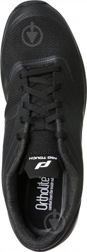 Кроссовки Pro Touch R OZ Pro V M 43 244054 р. 10 черный - фото 9
