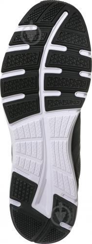 Кроссовки Pro Touch R OZ Pro V M 43 244054 р. 10 черный - фото 10