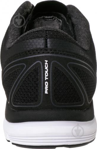 Кроссовки Pro Touch R OZ Pro V M 43 р.43 черный 244054 - фото 8