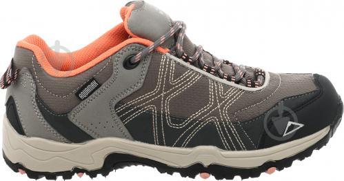 Кросівки McKinley Kona II AQX W 232556 р.41 сірий - фото 5