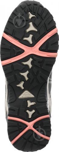 Кросівки McKinley Kona II AQX W 232556 р.42 сірий - фото 10