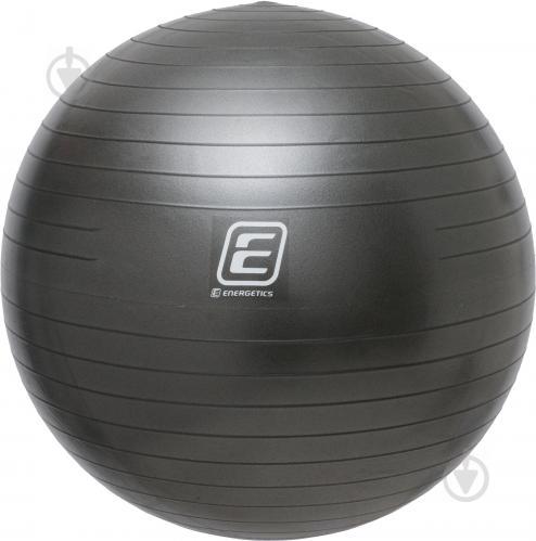 Мяч для фитнеса Energetics d72 147882
