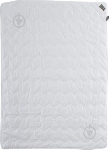 Одеяло Malve с пропиткой Aloe Vera 155x215 см Songer und Sohne - фото 1