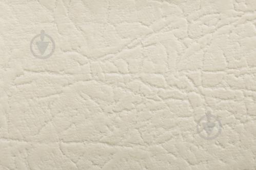 Уголок кухонный Компанит «Тунис» венге слоновая кость - фото 2