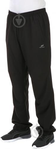 Спортивний костюм Pro Touch р. XL синій із чорним 249361-522 - фото 5