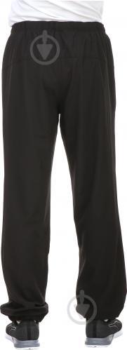 Спортивний костюм Pro Touch р. XXL синій із чорним 249361-522 - фото 6