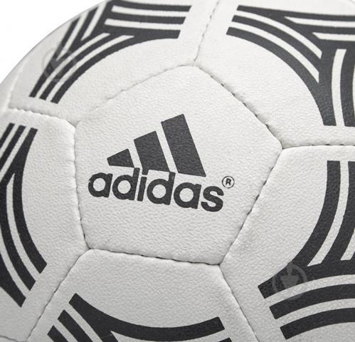 Футбольный мяч Adidas Tango Allaround AZ5191 - фото 2