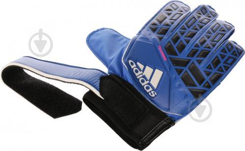 Вратарские перчатки Adidas ACE Torwart-Trainingshandschuhe р. 9 - фото 3