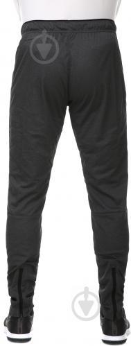Спортивные брюки Reebok Knit Trackster р. M серый EX B45122 - фото 3
