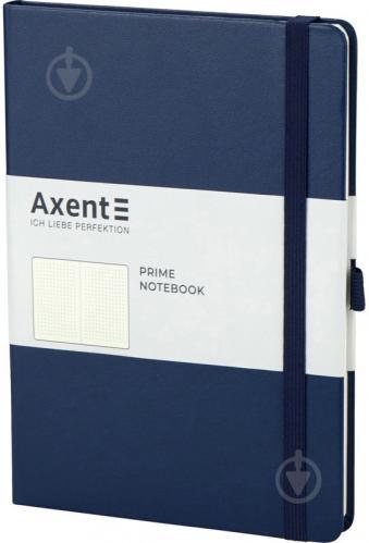 Книга для записей 96 листов А5 8304-02-a Axent - фото 1