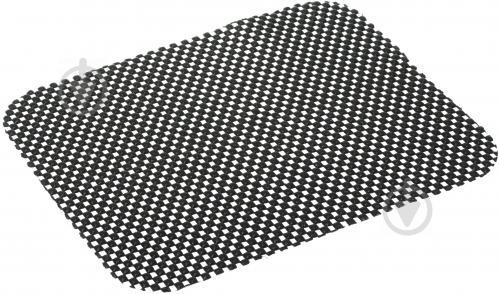 Килимок на панель CarCommerce Plus ANTYDASHPORT чорний - фото 1