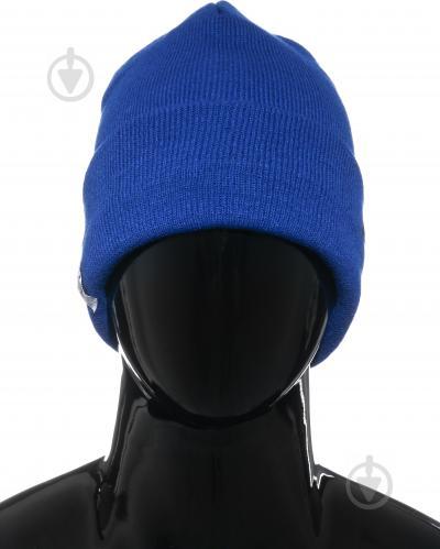 Шапка Etirel Eon Hat р. one size синий 138321