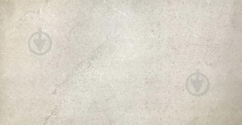 Плитка CASA CERAMICA Pietra Ivory Matt 60x120 - фото 1