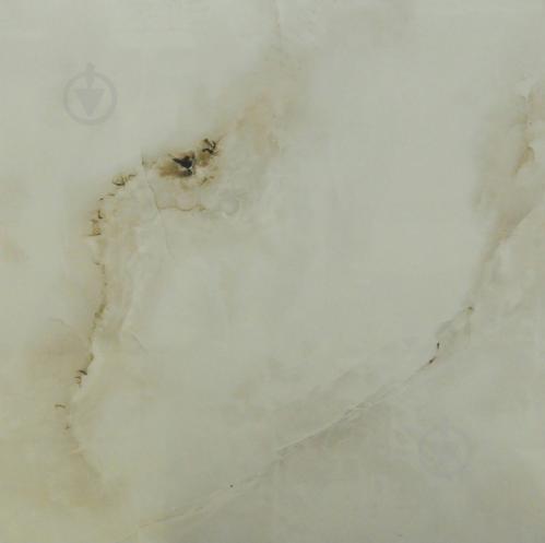 Плитка CASA CERAMICA Silk Onyx 80x80 - фото 1