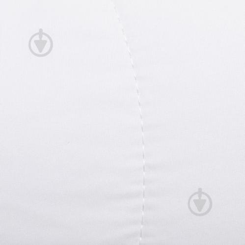 Комплект Зеленый чай (одеяло + подушка 2 шт.) 200x220 см Songer und Sohne - фото 6