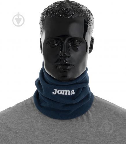 Аксесуар Joma 946.003 синя р. L