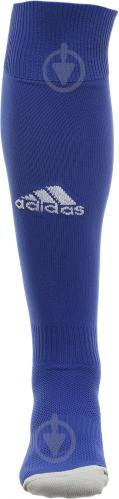 Гетры футбольные Adidas MILANO 16 SOCK AJ5907 р. 43-45 синий - фото 2
