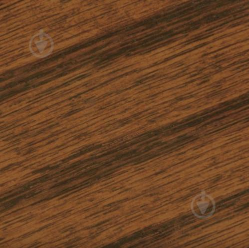 Морилка Varathane дуб гансток 0,946 л 1 кг - фото 2