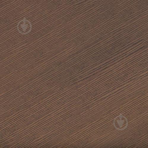 Морилка Varathane шиповник 0,946 л 1 кг - фото 2