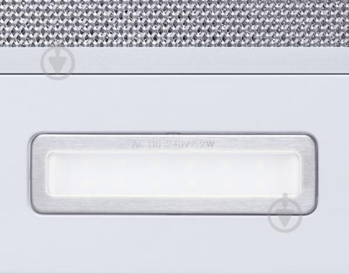 Витяжка Minola HTL 6314 WH 750 LED - фото 12