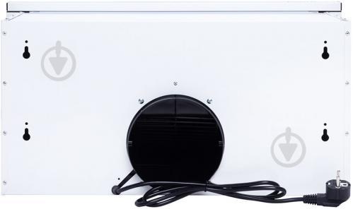 Витяжка Minola HTL 6314 WH 750 LED - фото 6