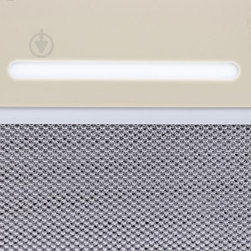 Витяжка Minola HBI 5663 IV GLASS 1000 LED Line - фото 8