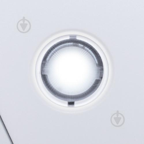 Витяжка Minola HDN 6242 WH 700 LED - фото 8