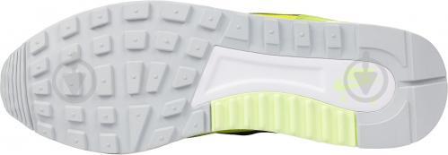 ᐉ Кросівки Nike Air Pegasus 89 EGD 876111-300 р.9.5 зелений • Краща ... 4945ccfc7660