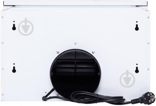 Витяжка Minola HTL 5314 WH 750 LED - фото 6