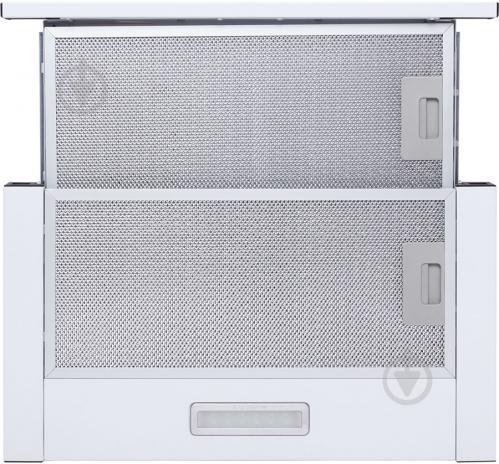 Витяжка Minola HTL 5314 WH 750 LED - фото 4