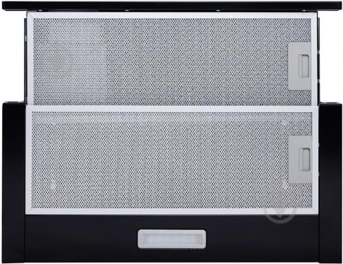Витяжка Minola HTL 6314 BL 750 LED - фото 4